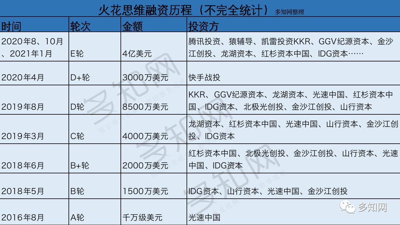 b4854c47b77b16cca4dfb739e58659c9.jpg