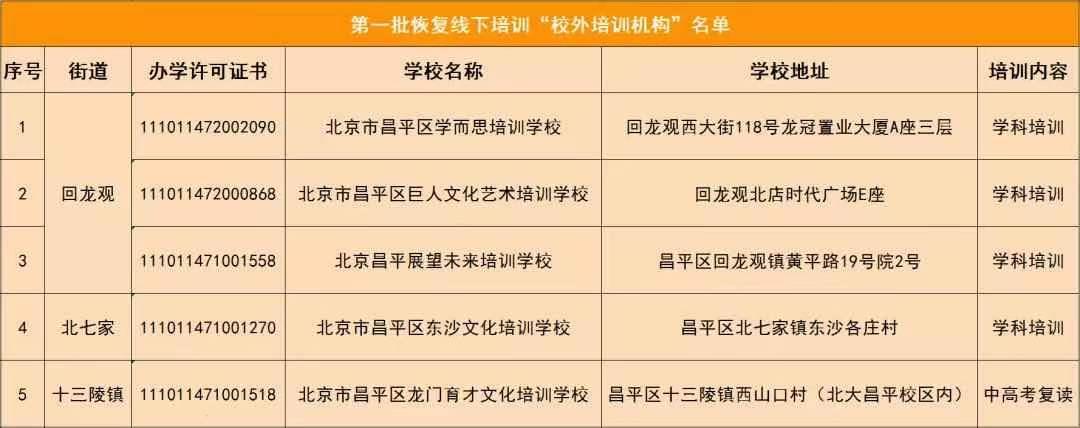 0昌平教育.jpeg