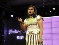 谷歌斥资5000万美元投资针对女性的编程网站