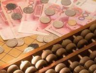 教育部:过去十年已投入1.2万亿发展职业教育