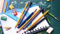 龙文教育上半年营收3.8亿元,占勤上股份营收比44%