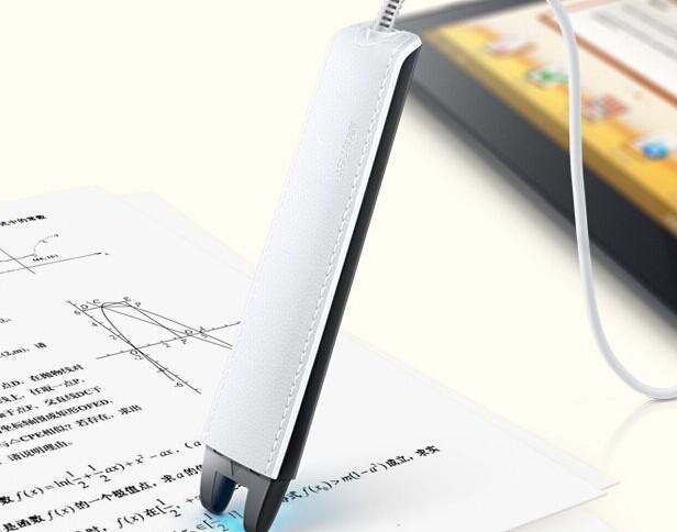 传统教育硬件厂商,能否搭上在线教育的顺风车?