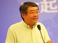 真格基金王强自述:担任一起作业网董事长始末