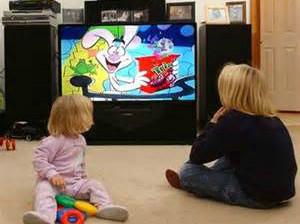 不再是非主流!义方把电视教育做成一门新生意