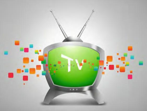 优胜加码电视营销:品牌成新突破口?