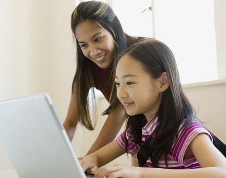 从理想到现实:K12在线教育突破之系统的学习报告