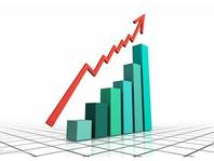 """财富杂志发布""""100家增长最快公司""""榜单,好未来上榜"""