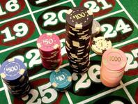 成立仅15天估值竟达84亿,景良教育对赌背后的疯狂