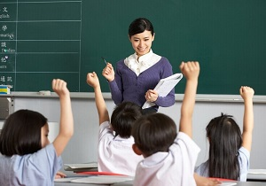 老师去哪儿:最懂教学的老师在公立校?