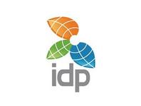 又一家教育公司要上市:消息称IDP集团计划9月开启IPO