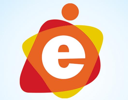 金鑫:e学大可以提升一对一业务的利润