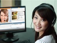 VIPABC与华硕达成合作,华硕产品将内置VIPABC软件