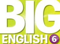 培生发布Big English课程体系,推少儿英语混合式学习