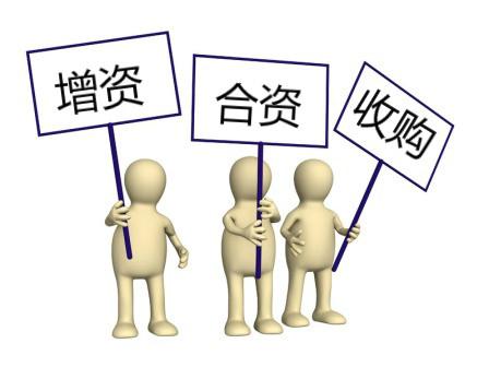 从年报看,2014年拓维扩张教育业务的三张牌
