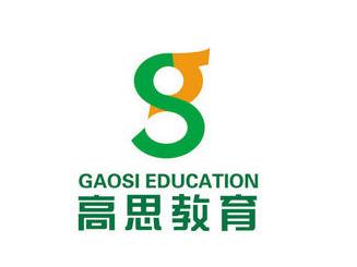培训机构入驻公立学校试点扩大,高思英语进西城