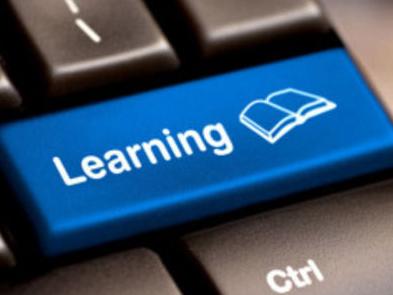 从理想到现实:K12在线教育突破之先革谁的命?