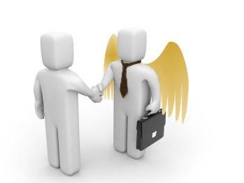 香港在线答疑工具Snapask获得200万天使投资