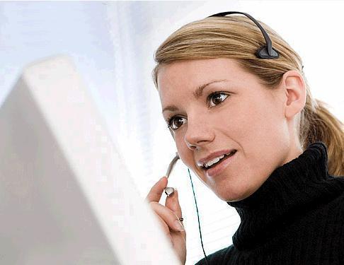 报告预测:移动设备将推动数字英语学习产品收入增长