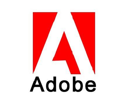 响应奥巴马号召,Adobe推出媒体制作在线课程
