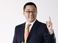 周成刚就任新东方执行总裁,或将主导三方面改革