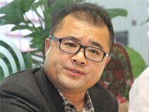 """巨人教育副总裁刘海瑞遭遇""""海瑞罢官"""""""