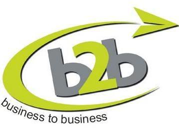 在线教育浪潮下,B2B培训有哪些机遇?