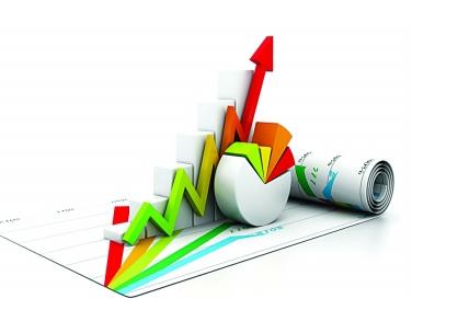 全通发布前三季度业绩预告,净利润同比增长5%-25%