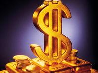 好未来再投大单:领投Minerva大学B轮1800万美元