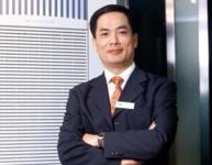 消息称孙振耀辞任ATA CEO,曾遭员工公开信质疑