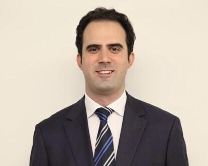 考夫曼卸任好未来CFO一职,将继续担任公司董事