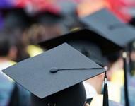 对话Minerva大学:未来不建校园,靠项目盈利