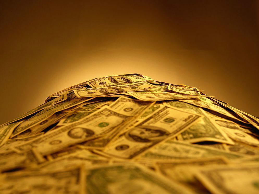 51Talk完成5500万美元C轮融资,红杉资本领投