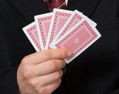 全通教育发布三季度财报,亮出转型在线教育的四张牌