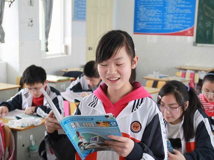 我国将统一英语教学和测评标准,英语培训机构受影响