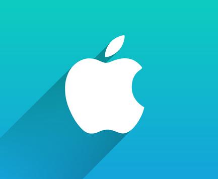 """苹果内部培训项目入华:将在中国办""""苹果大学"""""""