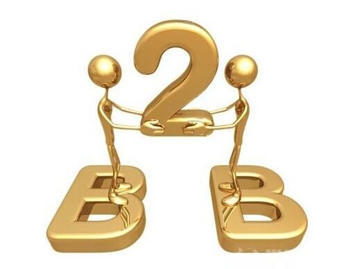 华博教育挂牌新三板,主营在线教育服务产品销售