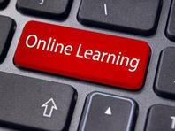 国务院将在线教育作为重点打造的新业态新产业之一