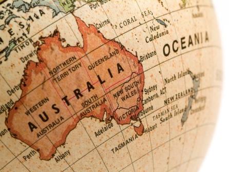 外媒称澳洲移民局将剔除会计专业技术移民资格