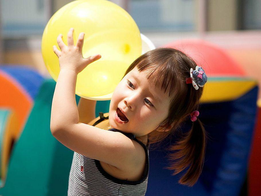教育部出台学前教育行动计划,普惠性民办园可享补贴
