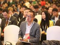 俞敏洪建议教育机构:利用新媒体营销,上线自媒体平台