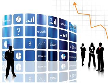 立思辰将于12月推学业评测产品,发展C端用户