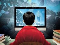 新东方在线潘欣:我做在线教育这八年