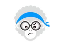 围绕智能学习系统,猿题库未来打算做些什么?