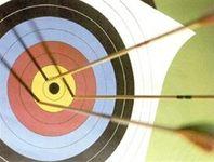 培训机构尝试五花八门的营销手段,由粗放转向精准营销