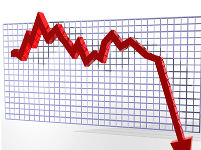 A股昨日大震荡,教育股集体受挫,今日小幅回升