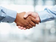 猿题库与外研社就内容共享达成战略合作