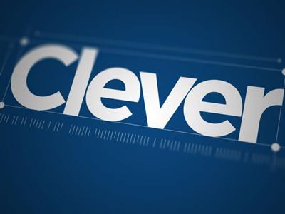 教育应用分发平台Clever获3000万美元B轮融资