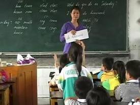 培训机构入驻公立学校试点扩大,励步参与东城区教学