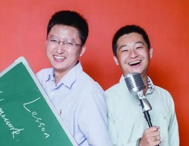 一起作业网刘畅:千万用户背后的艰辛创业路