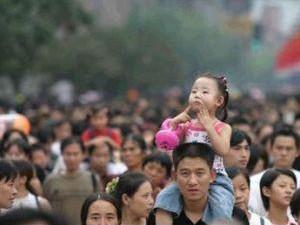 千禧年宝宝带来人口红利:2015年北京中考生人数增万名